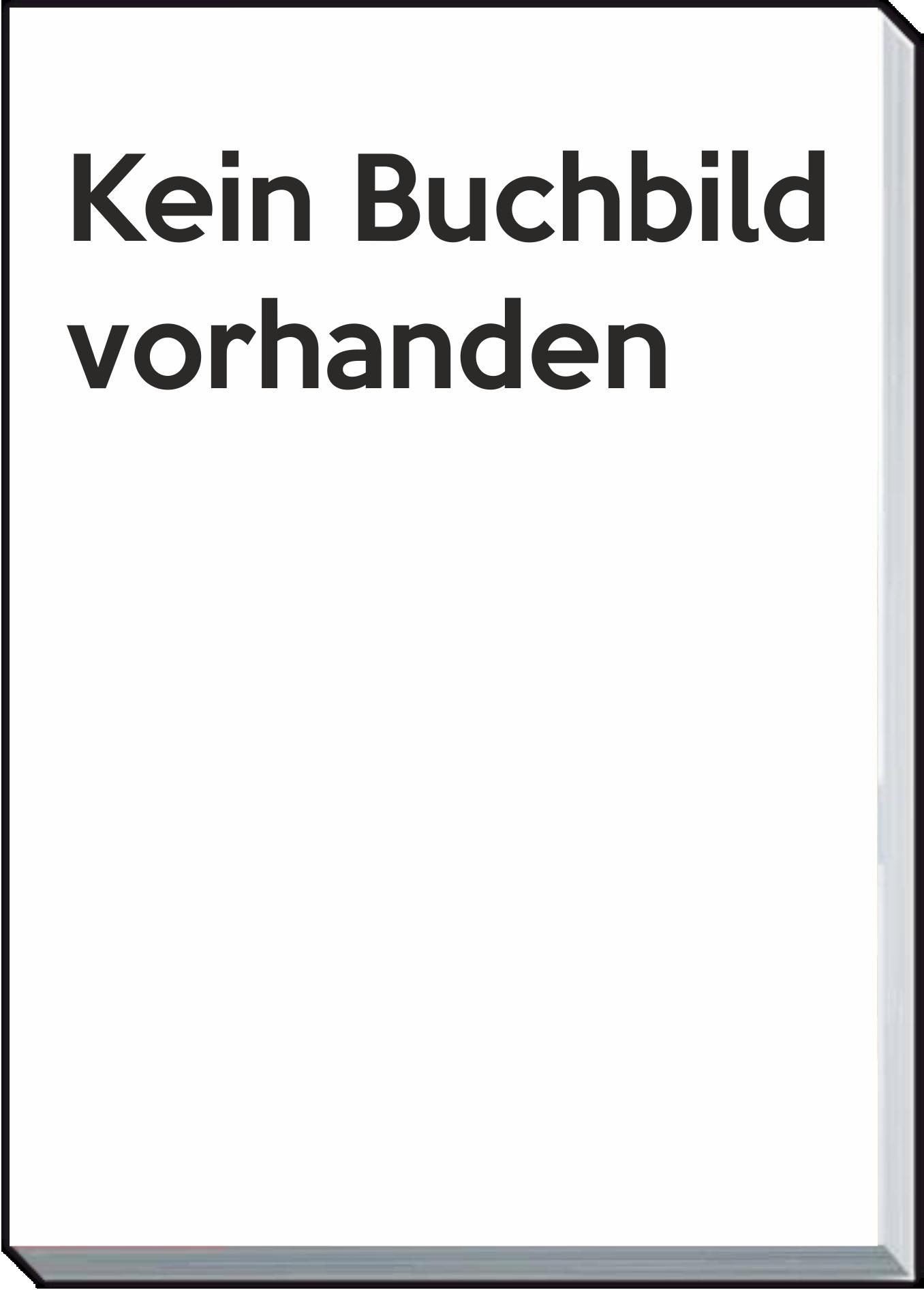 lehrbuch - Taxi Und Mietwagen Prufung Muster