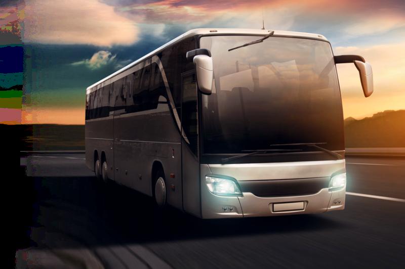 verkehrsleiter omnibusverkehr - Taxi Und Mietwagen Prufung Muster